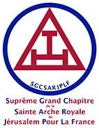 Association SGCSARJPLF